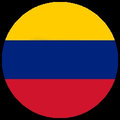 ¡Bendiciones para mi Venezuela!