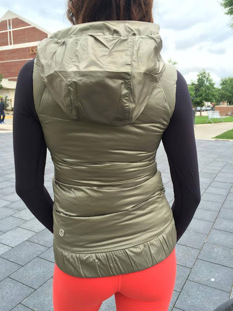 lululemon-fluffiest-vest soft-earth-butterfly