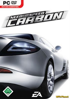 download Need For Speed Carbon | Trik Internet Gratis PC Terbaru