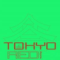 Rafael Fernandez Memories & Imagination Tokyo Red