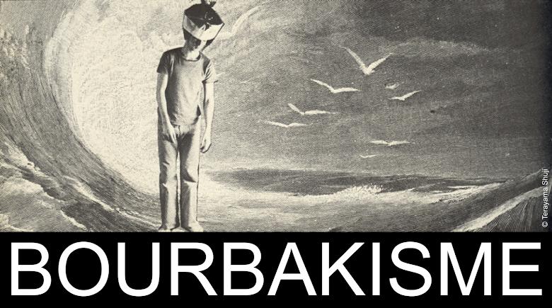 bourbakisme