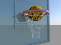 basket ball free