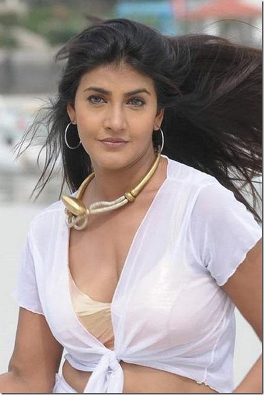 Tamil Actress Seetha Sexposing On Beach 86 Mendem 86