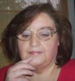 Linda L Barton