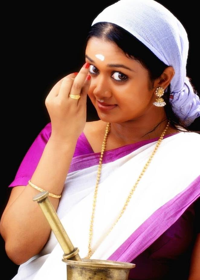 Karutha penne serial actress photos