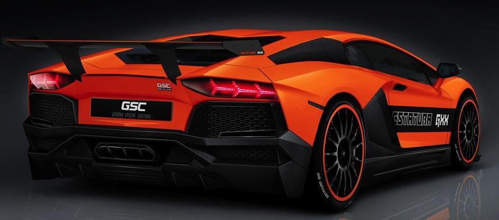 [Resim: GSC+Lamborghini+Aventador+Estatura+GXX+2.jpg]