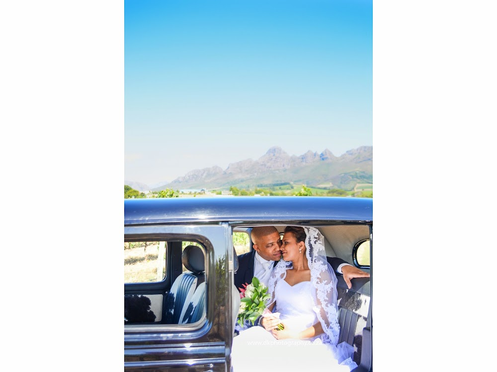 DK Photography 1st%2BBLOg-12 Preview ~ Lawrencia & Warren's Wedding in Forest 44, Stellenbosch  Cape Town Wedding photographer