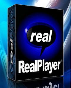 تحميل برنامج ريل بلير 15 مجانا Download RealPlayer 15