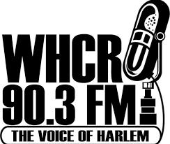 Estoy en 90.3FM, New York en Domingo Fantastico de 6:30 a 8 de la noche
