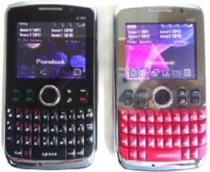 Celular 4 Chips - Promoção 2011