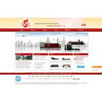 Jinlongsolarmachinery