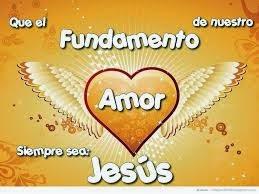 tarjetas y frase cristianas de amor