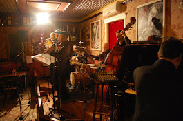 Original Perdido Jazz Band