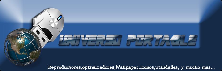 Universo Portable