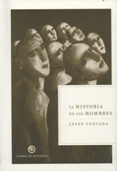 LIBRO DE SEPTIEMBRE 2012