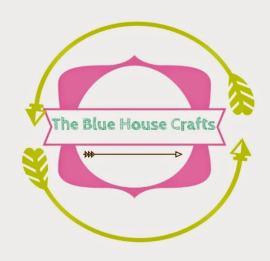 The Blue House Crafts