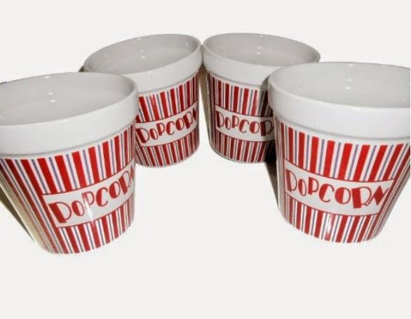 http://www.amazon.com/Ceramic-Popcorn-Bowls-Bucket-Style/dp/B00IQKZYAC/ref=sr_1_1?m=A2TYI3UBDWT8M3&s=merchant-items&ie=UTF8&qid=1400457656&sr=1-1&keywords=popcorn
