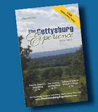Upcoming Events in Gettysburg