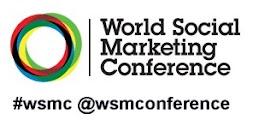 #wsmc April 24