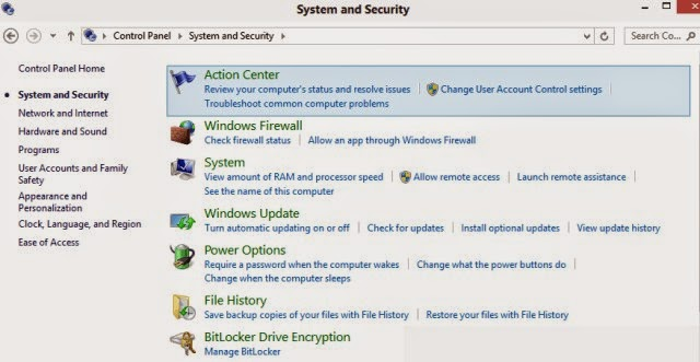 Hướng dẫn bật tắt Windows Defender Windows 10