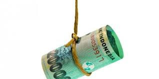 Tips Mengatasi Masalah Keuangan dalam Rumah Tangga