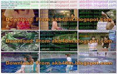 http://3.bp.blogspot.com/-nG6RLTVIfSI/VbEj-kE3CrI/AAAAAAAAwpI/hiJ8Ri8-qq0/s400/150722%2B%25E6%25A8%25AA%25E5%25B1%25B1%25E7%2594%25B1%25E4%25BE%259D%25E3%2580%258C%25E3%2581%258C%25E3%2581%25AF%25E3%2582%2593%25E3%2581%25AA%25E3%2582%258A%25E5%25B7%25A1%25E3%2582%258B%2B%25E4%25BA%25AC%25E9%2583%25BD%25E3%2581%2584%25E3%2582%258D%25E3%2581%25A9%25E3%2582%258A%25E6%2597%25A5%25E8%25A8%2598%25E3%2580%258D%252325.mp4_thumbs_%255B2015.07.24_01.26.25%255D.jpg