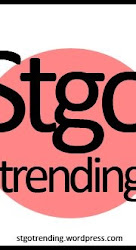 StgoTrending