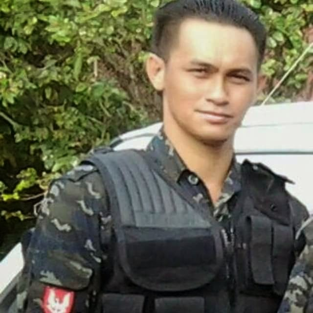 Razakan Ditemui Dalam Keadaan Memeluk Majikannya Jamaluddin Jarjis