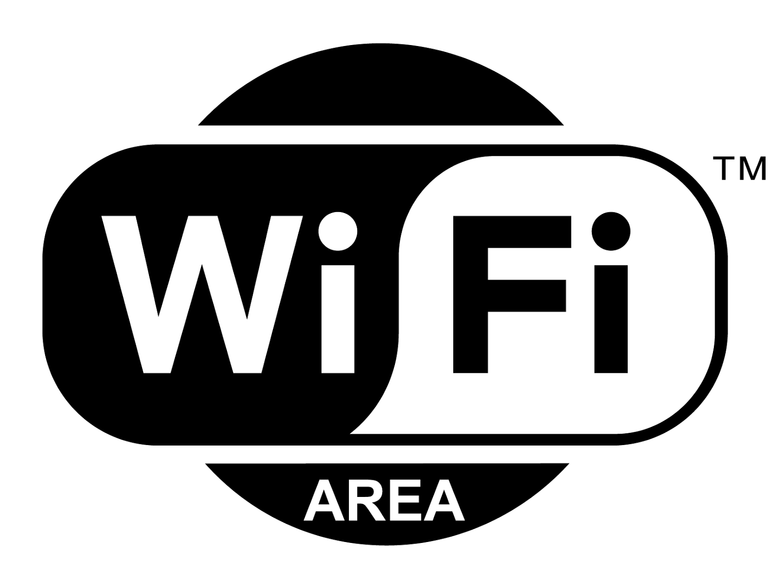 Cara login wifi tanpa password