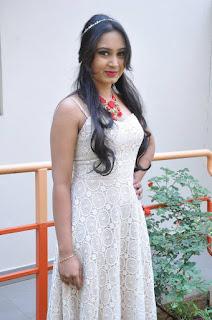 Vennela Stills At Veeri Veeri Gummadi Pandu Trailer Launch 6.jpg