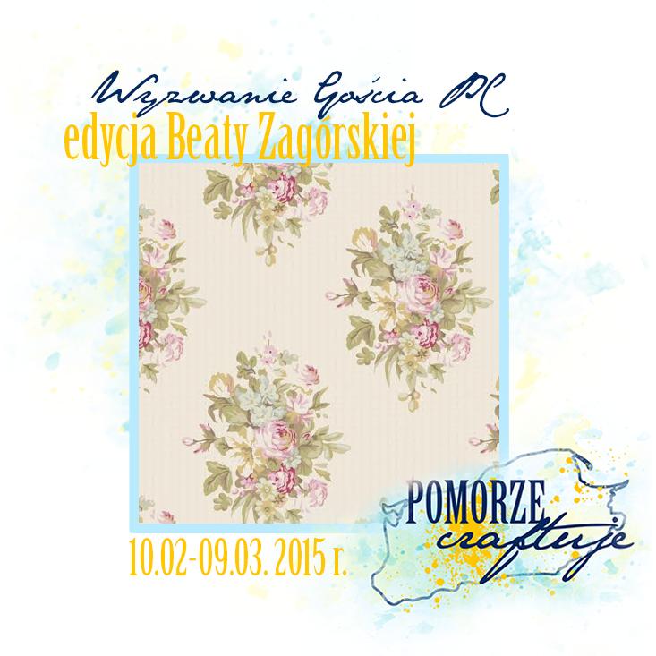 http://pomorze-craftuje.blogspot.com/2015/02/wyzwanie-goscia-pc-romantyzm-w-wydaniu.html