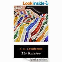 The Rainbow by D. H. (David Herbert) Lawrence
