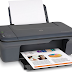 HP Deskjet 2060 Free Download Driver