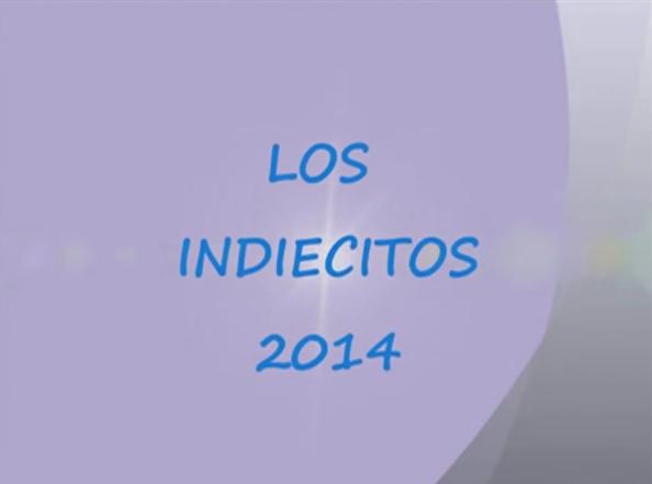 2 TM - VIDEO FIN DE AÑO - 2-14
