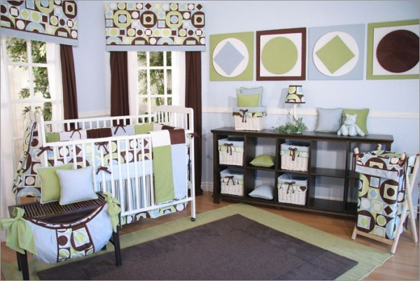 Here is an example images for Toddler Boy Bedroom Ideas Pictures  Most  importantly  remember to decorate bedroom the way you want to and not the  way others. Toddler Boy Bedroom Ideas Pictures   Home Bathroom Instagrams