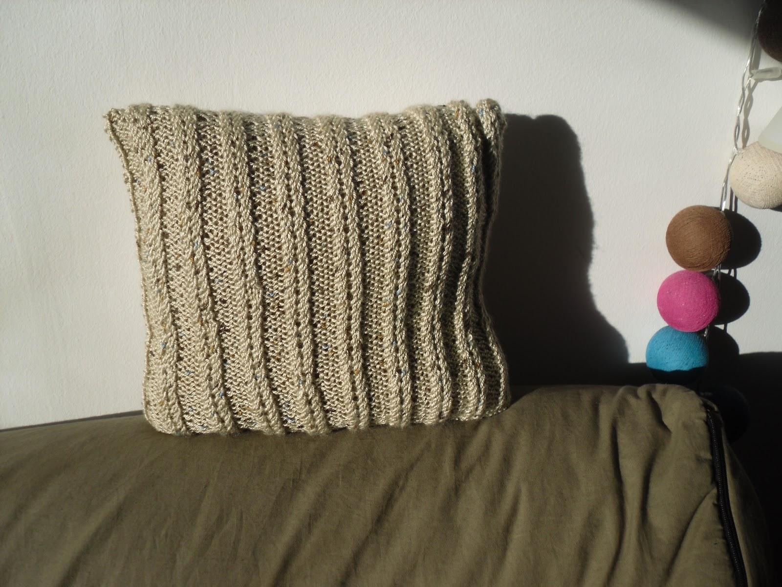 linge de maison fait main les dounie 39 s couture. Black Bedroom Furniture Sets. Home Design Ideas