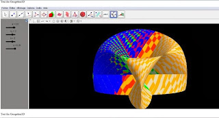 http://dmentrard.free.fr/GEOGEBRA/Maths/Espace4/SinusTube.html