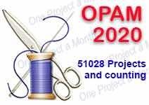 OPAM 2020