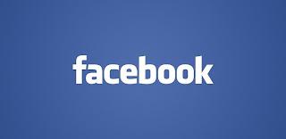 Cara Membuat Facebook / FB Baru + Gambar 1