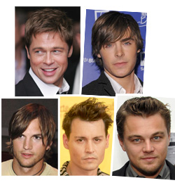 mens hairstyle, mens short hairstyles, mad men hairstyles, short men hairstyles, young men hairstyles, cool mens hairstyles, mens hairstyles medium