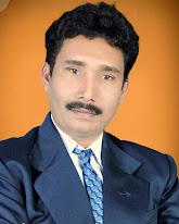 sanjeev khudshah