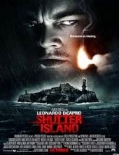 Ilha do Medo Dublado
