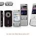 Tai facebook cho Nokia N95