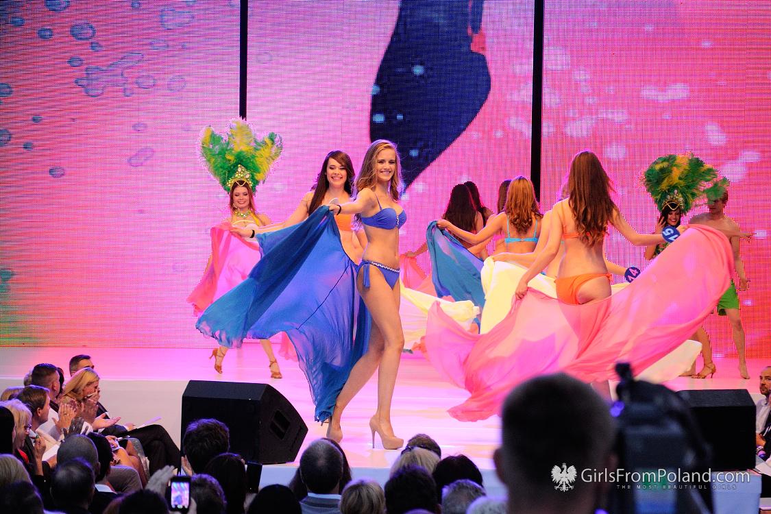 Miss Polonia Lodzkie 2014  Zdjęcie 112
