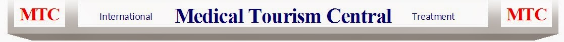 Medical Tourism Central