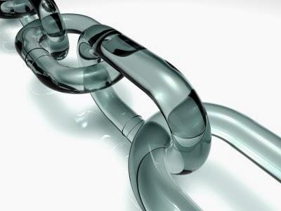O Caminho Certo Para Construir Backlinks Para Sites e Blogs!