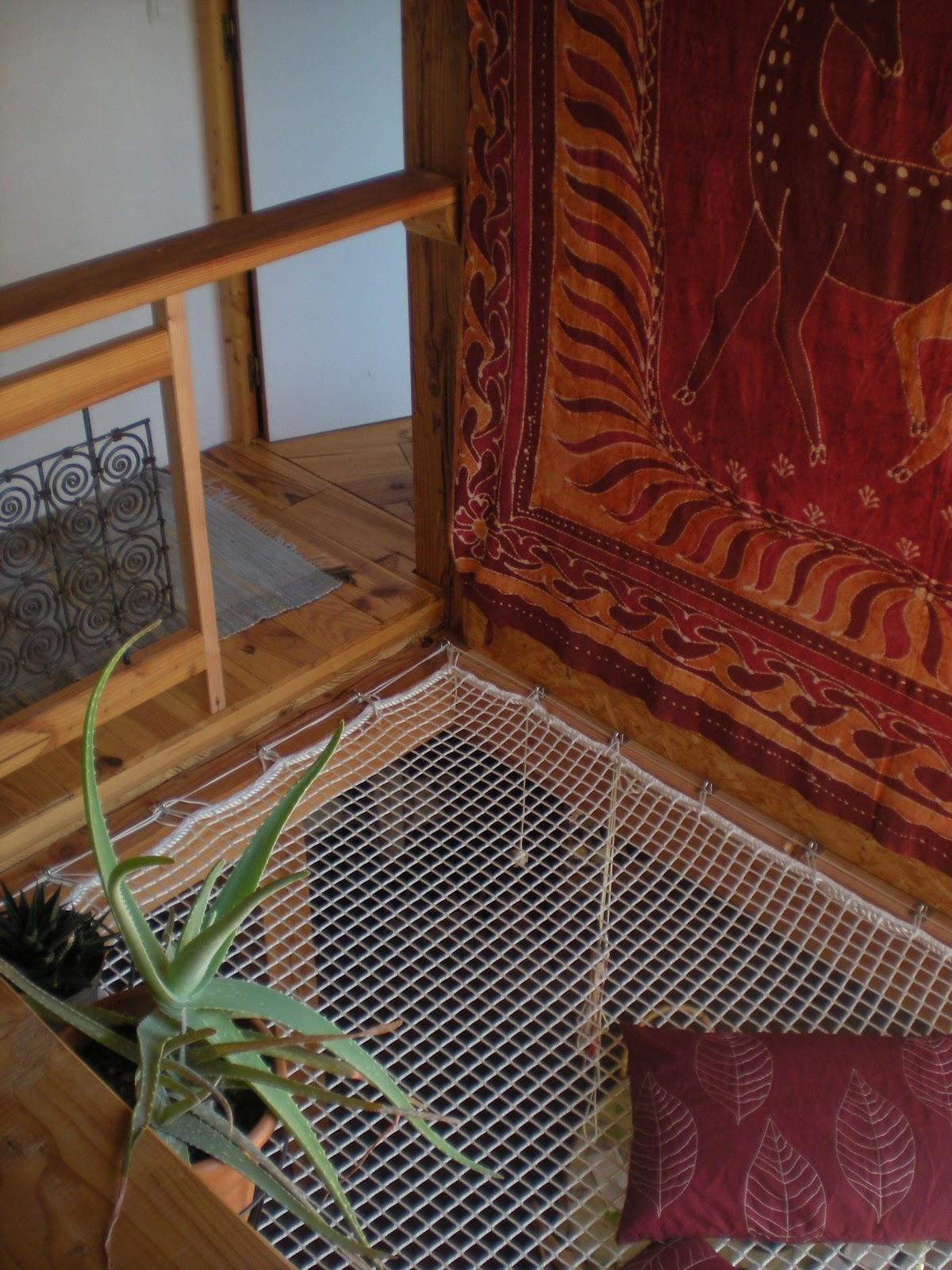 autoconstruction bois paille caylus. Black Bedroom Furniture Sets. Home Design Ideas