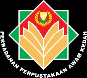 Jawatan Kosong Perbadanan Perpustakaan Awam Kedah