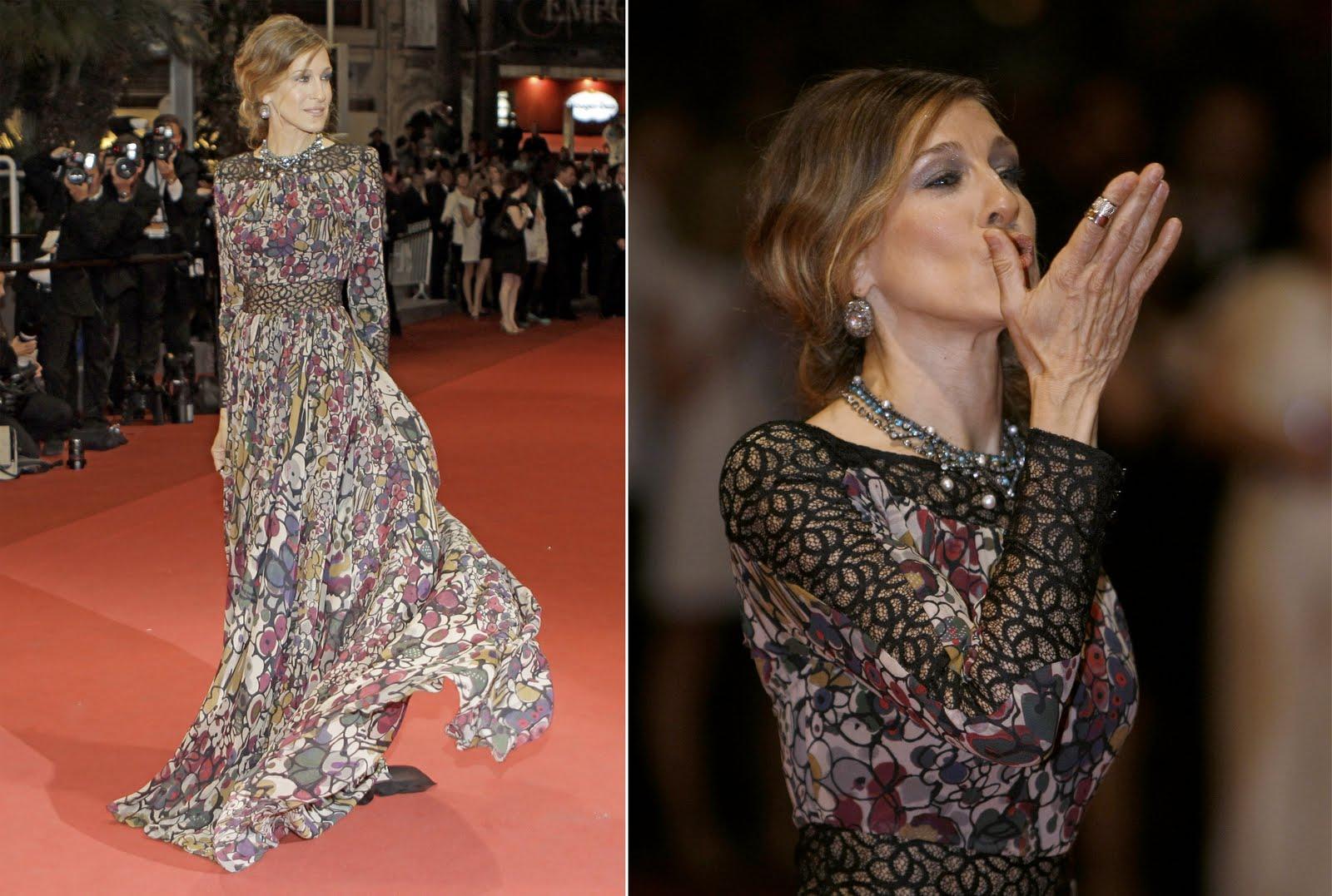 http://3.bp.blogspot.com/-nGJeKxrjc8U/TfPV8pjHzhI/AAAAAAAAAW0/mDLUEdjv6gk/s1600/05+vestidos+madrinha_sarah_jessica_parker.jpg
