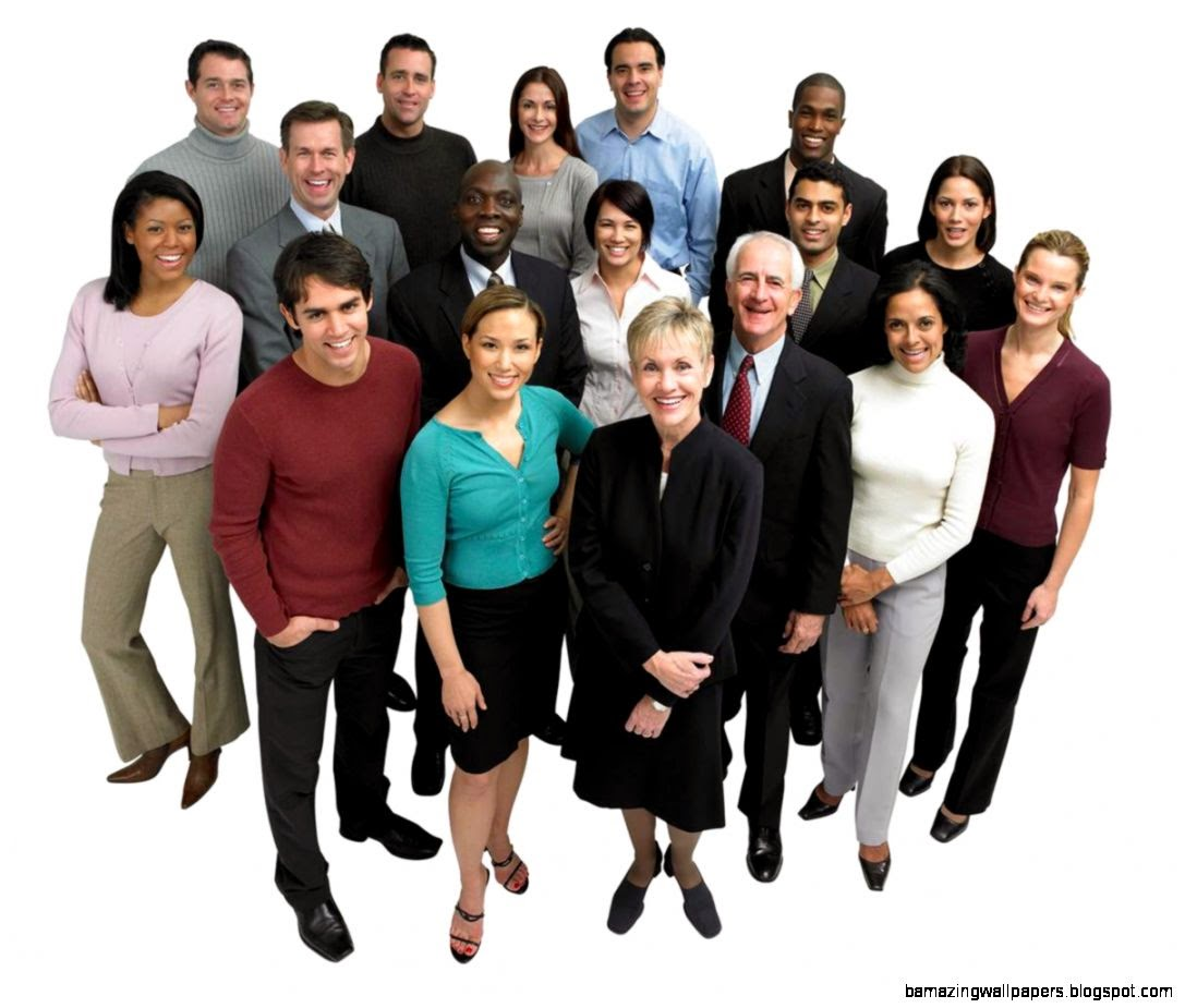 Human Resources  Human Resources  Pace University